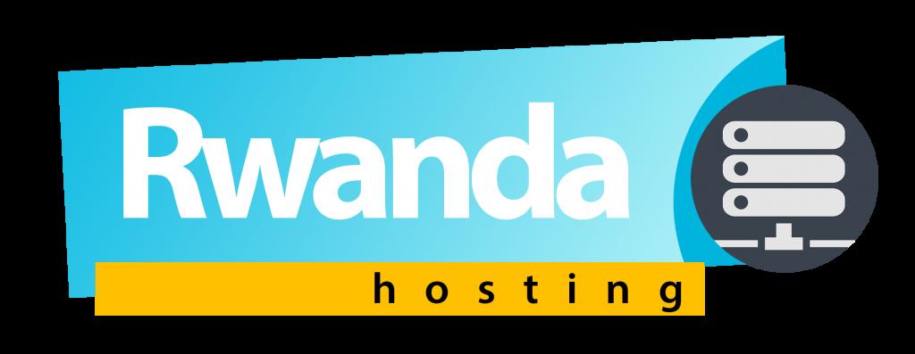 RWANDA HOSTING